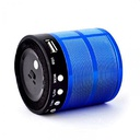 WS-887 Bluetooth Mini Speaker