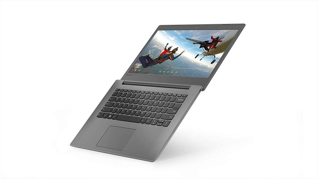 "Lenovo IP130 Laptop I5/4gb/1tb/2gb/8th/14""FHD TN Notebook"