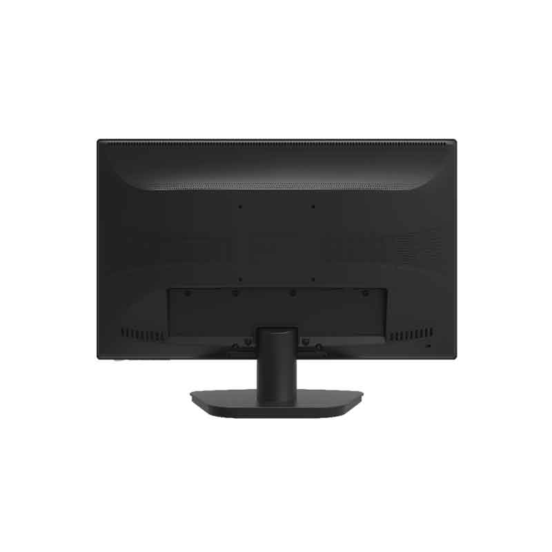 "Hikvision 22"" LED Monitor (DS-D5022QE-CCTV)"