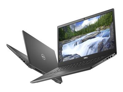 "Dell Latitude 3410 i5(10210U)10th/4GB/1TB/14"" Laptop"
