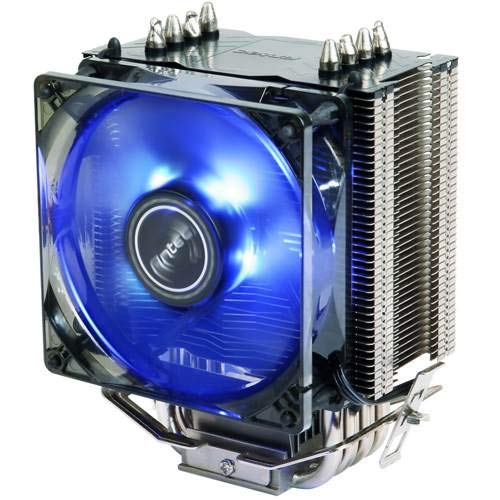 Antec Gaming Cooling Fan A40 PRO