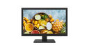"Hikvision 19"" LED Monitor (DS-D5019QE)"