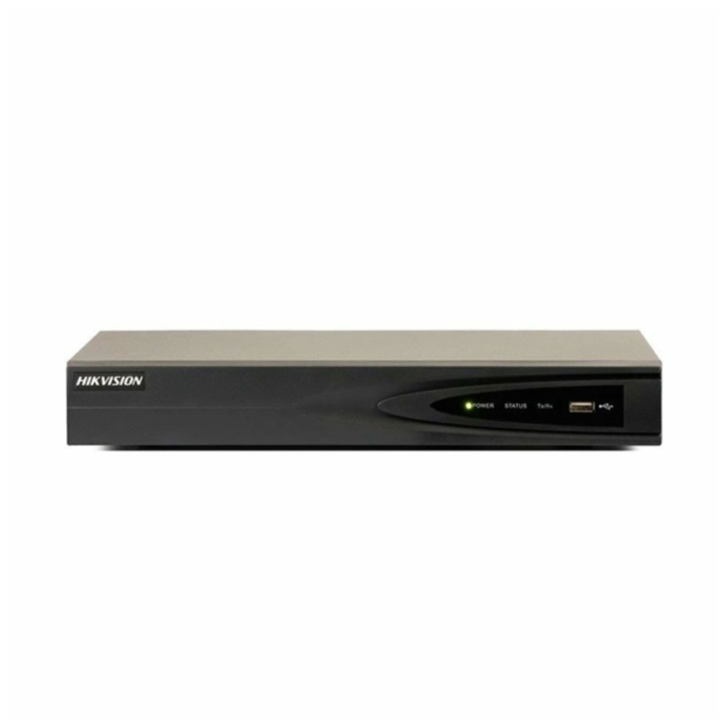 Hikvision 8 Port NVR DS 7608NI Q1