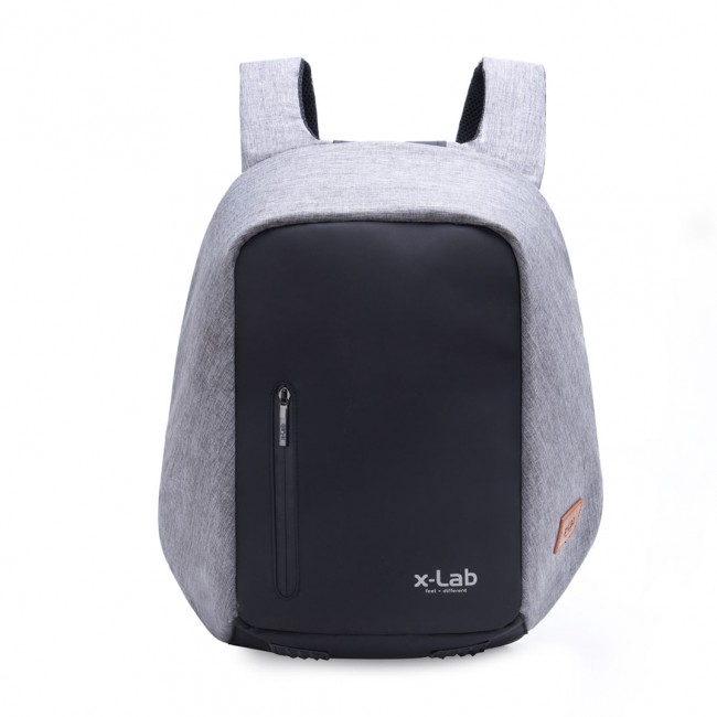 x-Lab Laptop Bag XLB-2003