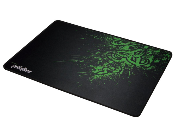 Gaming Mouse Pad Razer