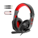 ARES (H120) Redragon Gaming Headphone