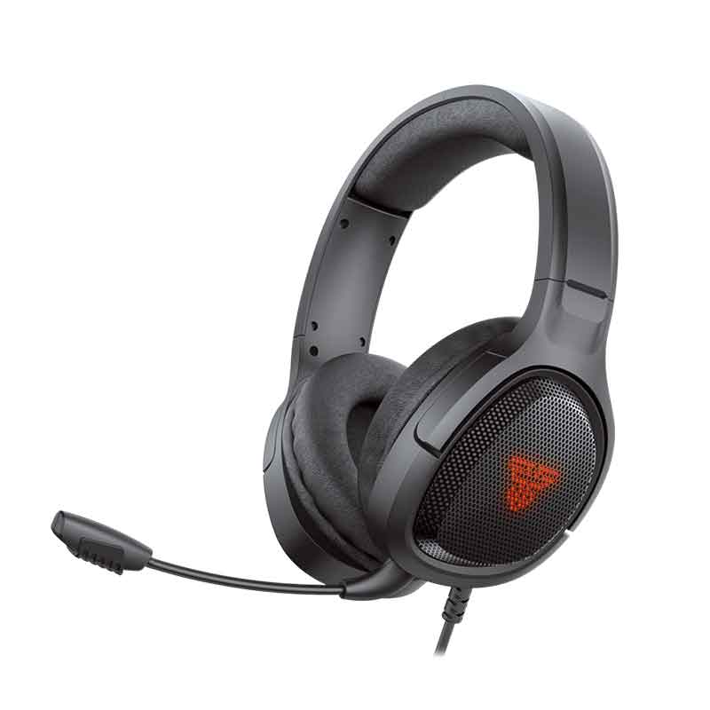Fantech Gaming Headset MH85 vibe with detachable mic