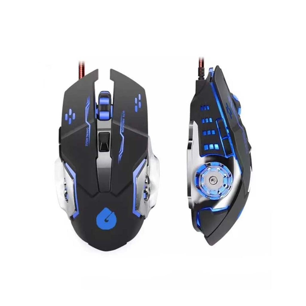 Gloross G11 Gaming Mouse
